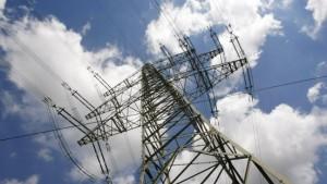 Strom wird nur für Industriekunden billiger