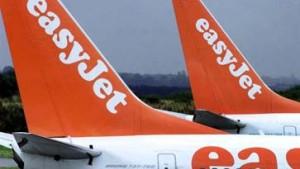 Easyjet stockt nach Gewinnsprung seine Airbus-Flotte auf