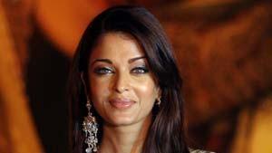 Bollywood wird erwachsen