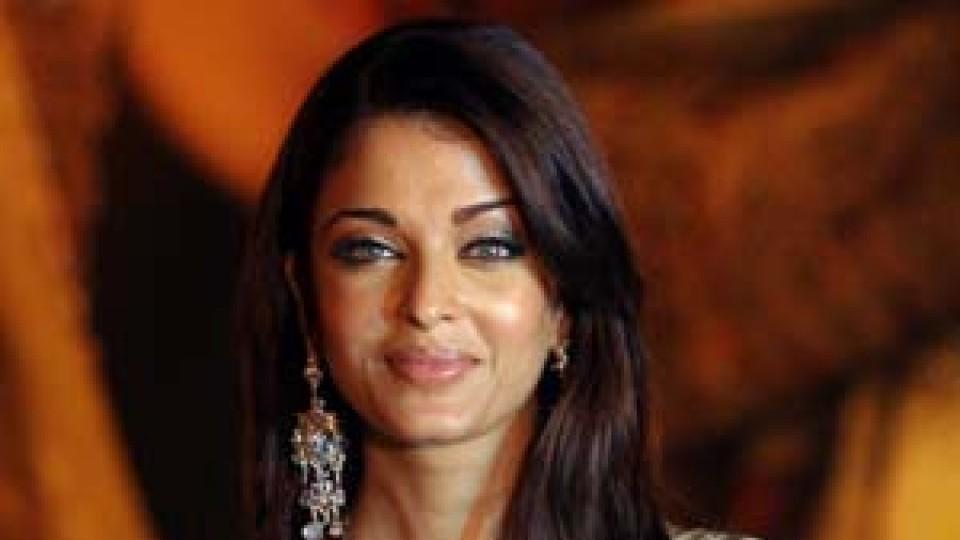 Indische Bollywood Filme