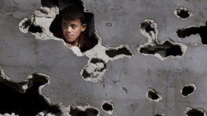 Rückzug aus Rafah