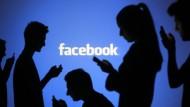 Datenschützer kritisieren neue Nutzungsrichtlinie