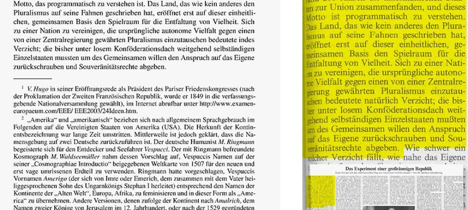 guttenberg dissertation thema
