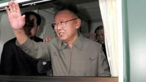 Wer folgt dem perfektesten Führer der Welt?
