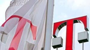 Neues Telekom-Netz bleibt der Konkurrenz verschlossen