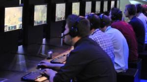 """""""Spiele ohne Internet - das geht nicht mehr"""""""