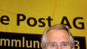 Postbank-Börsengang soll drei Milliarden Euro bringen