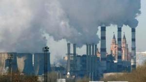 Agenda 2012 - Wohin steuert uns die Politik?
