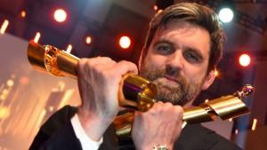 """""""Victoria"""" räumt bei der Verleihung des 65. Deutschen Filmpreises ab"""