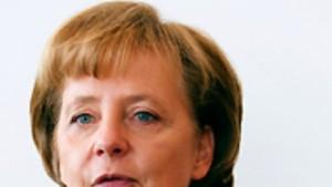 """""""Die Diskussion über Schwarz-Grün ist unsinnig"""""""