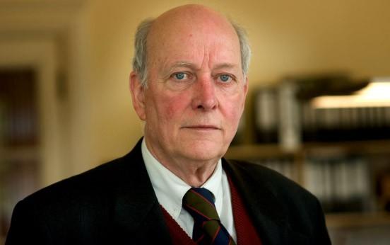 Marcus Kaufhold. <b>Carl Christian</b> von Weizsäcker - carl-christian-von-weizsaecker