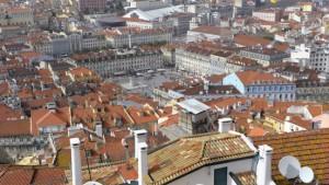 Portugals Ruf nach Notkrediten rückt näher