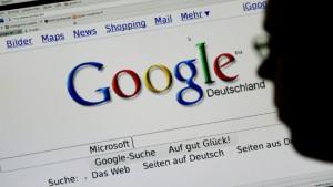 Anti-Google-Allianz der Online-Werbevermarkter