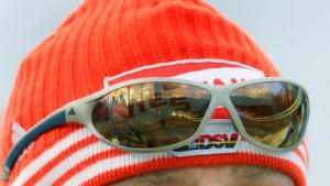 Bundestrainer Rohwein bestätigt Trennung