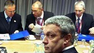 Italiens Schatzminister fühlt sich Stabilitätspakt verpflichtet