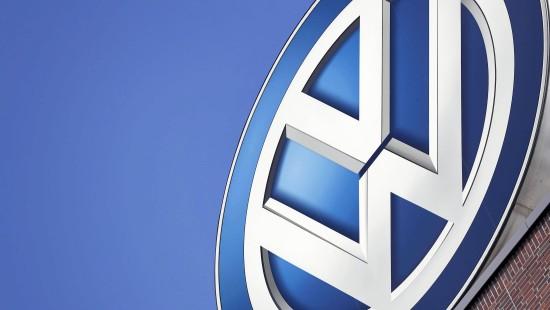 Volkswagen vor massivem Stellenabbau