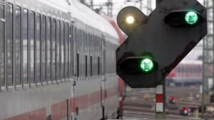 Politik gegen Bahnprivatisierung ohne Bundestag