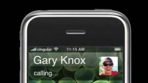 iPhone_telefonieren