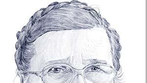 Marion Herzog-Hoinkis