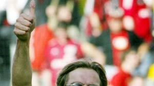 Mainz stürzt Leverkusen, Bremen schwächelt, Bayern siegt glanzlos