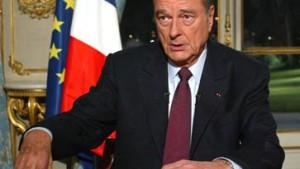Russland und Frankreich kündigen Veto gegen UN-Resolution an