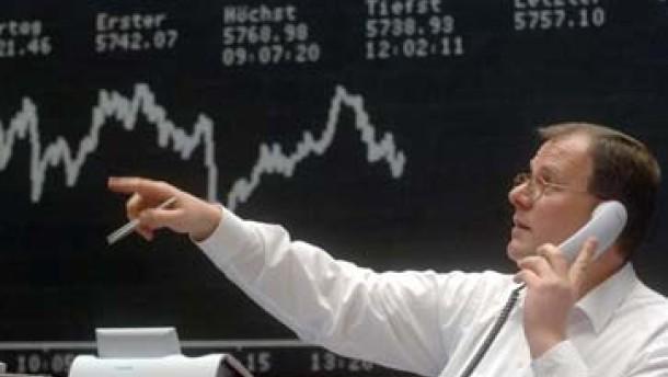 Kostenvorteil soll Fondssparer an die Börse locken