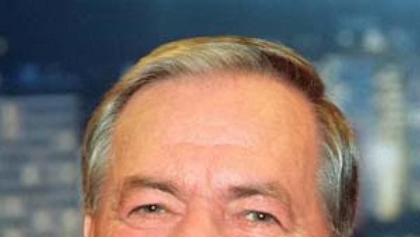 Kopper interveniert gegen Daimler-Beteiligung an VW