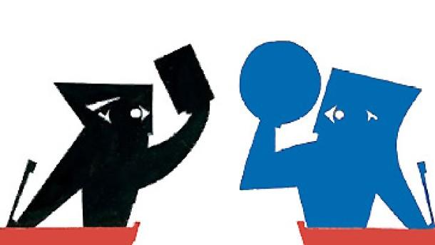 Wie politisch soll der Ökonom sein?