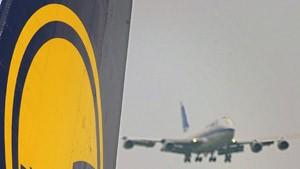 Stärkerer Stellenbau bei der Lufthansa wahrscheinlich