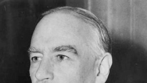 Keynes für Anfänger