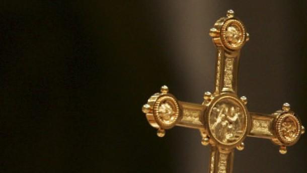 """Papst bittet zu Neujahr um """"globale Solidarität"""" für den Frieden"""