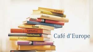 Willkommen im Kaffeehaus