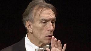 """""""Nobelpreis"""" für Abbado und Loach"""