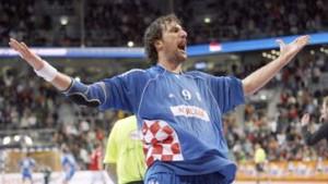 Weg zum WM-Titel führt über Kroatien
