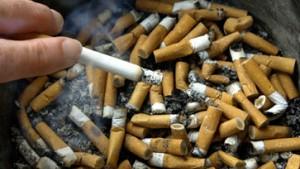 """""""Junge Raucher schätzen Werbung"""""""