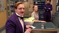 Oscar-nominierter Film in Görlitz gedreht