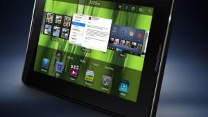 SAP-Software auf dem Playbook