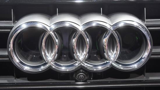 Gericht erklärt Audis Dokumente zum Abgasskandal zur Geheimsache