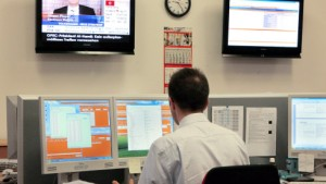 Energiebörsen in Leipzig und Paris wollen Geschäftsfelder vereinen