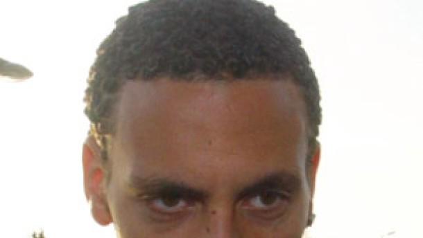 45-Millionen-Verteidiger Ferdinand erwägt Zivilklage