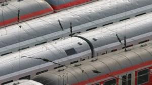 Bahn darf Preise im Nahverkehr kräftig erhöhen