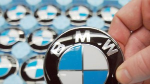 BMW-Chef verteidigt harte Einschnitte