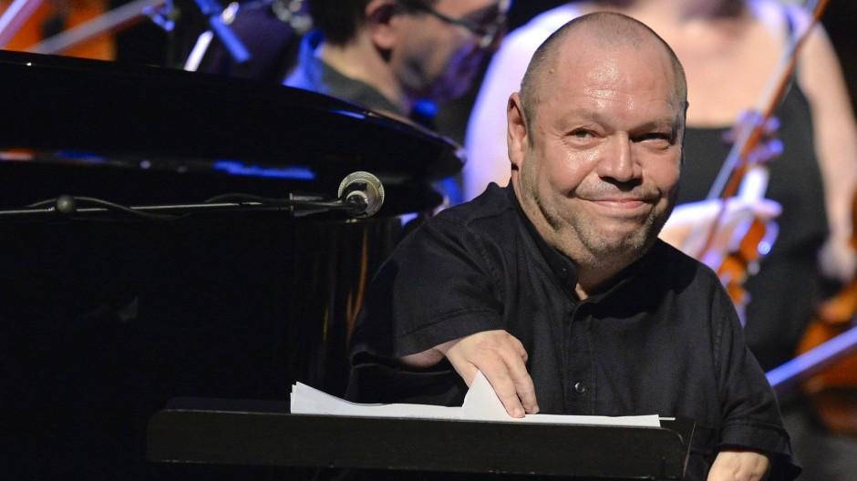 Starke Stimmen beim Jazzfest Bonn