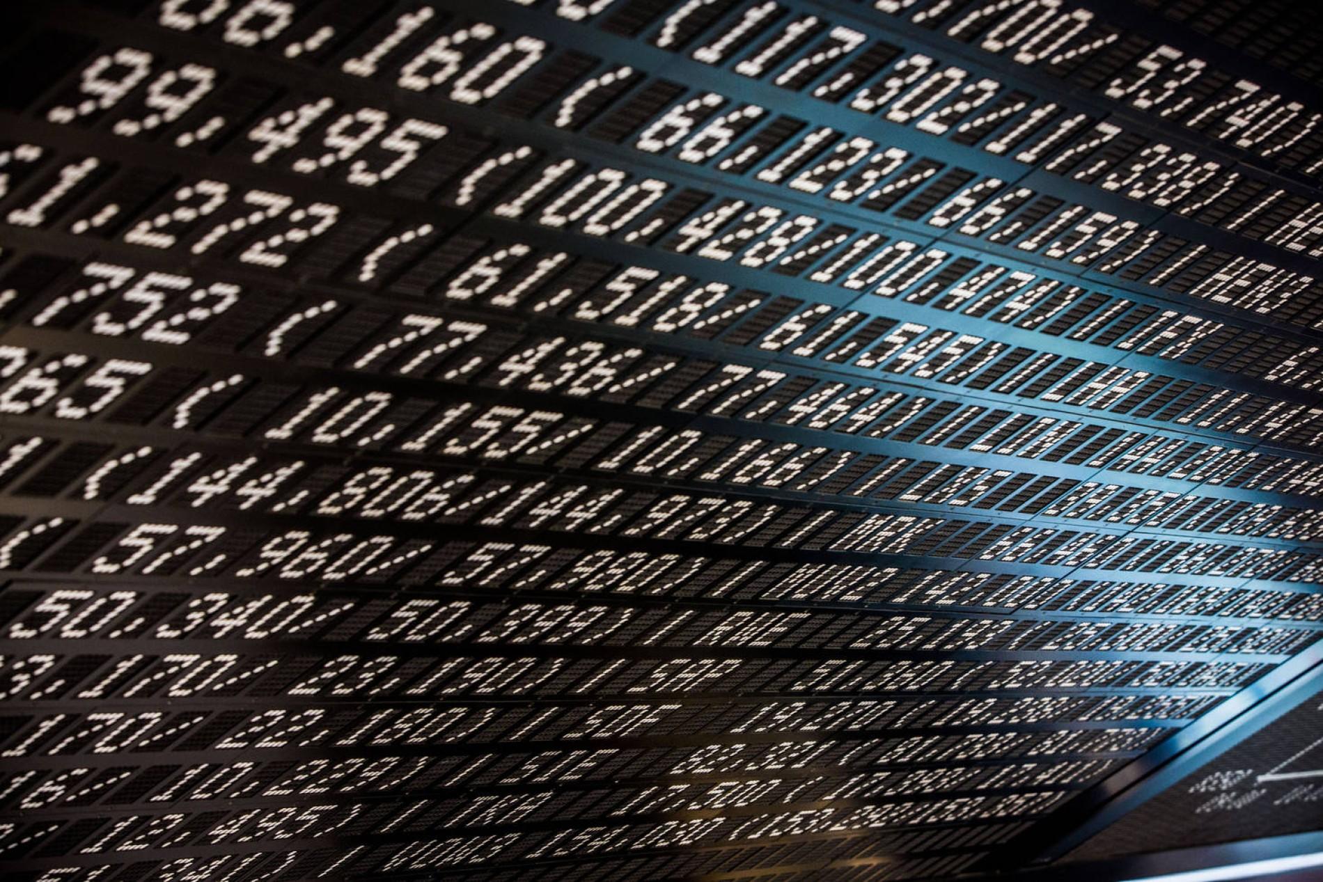 metatrader 4 signale überprüfen aktien für dummies faz