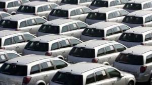 Die Automobilindustrie in der Krise