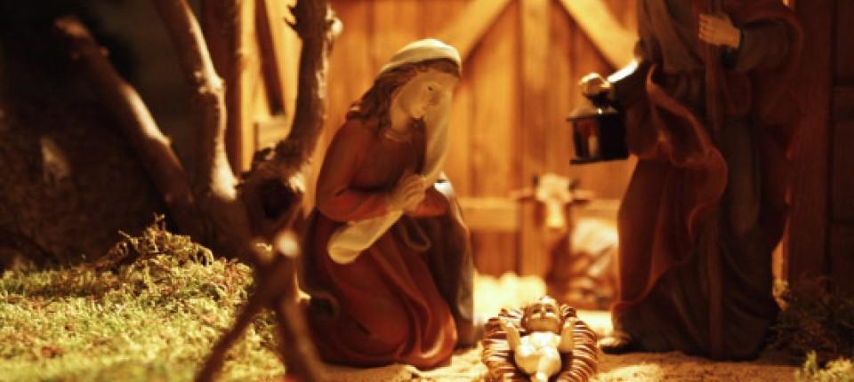 weihnachtsgeschichte mit fehlern