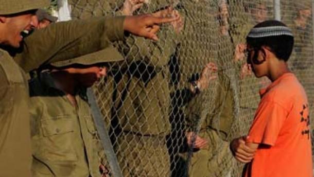 Gaza-Rückzug wird möglicherweise vorgezogen
