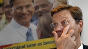 Vertriebenenverbund entscheidet über Steinbach