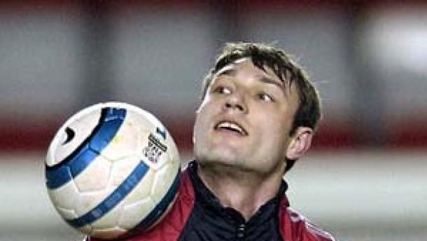 Bei Bayern ein Star, bei Juve Hinterbänkler