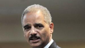 FBI nimmt über hundert Mafiosi fest